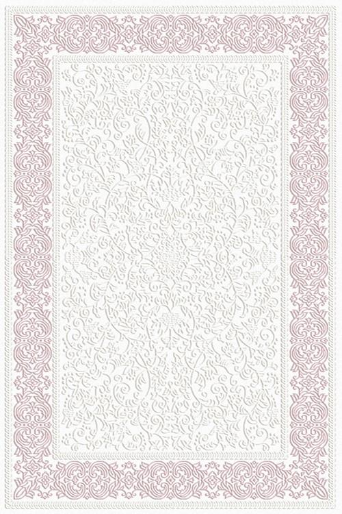 Cream Pink